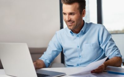 Why today's C-Suite wants its CIO to outsource IT support