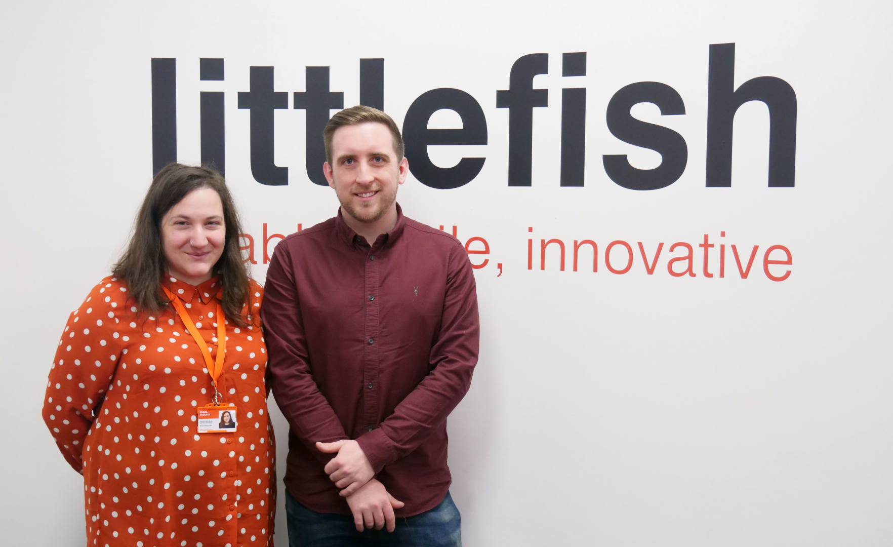 Littlefish Academy photo