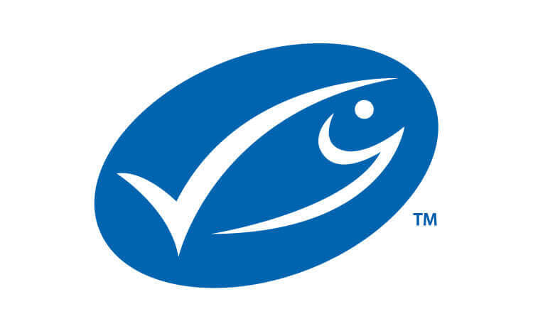 Marine-Stewardship-Council-resized-2