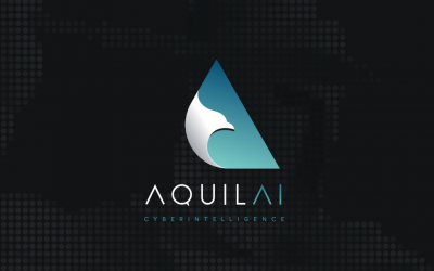 Littlefish Announces Strategic Partnership with Aquilai